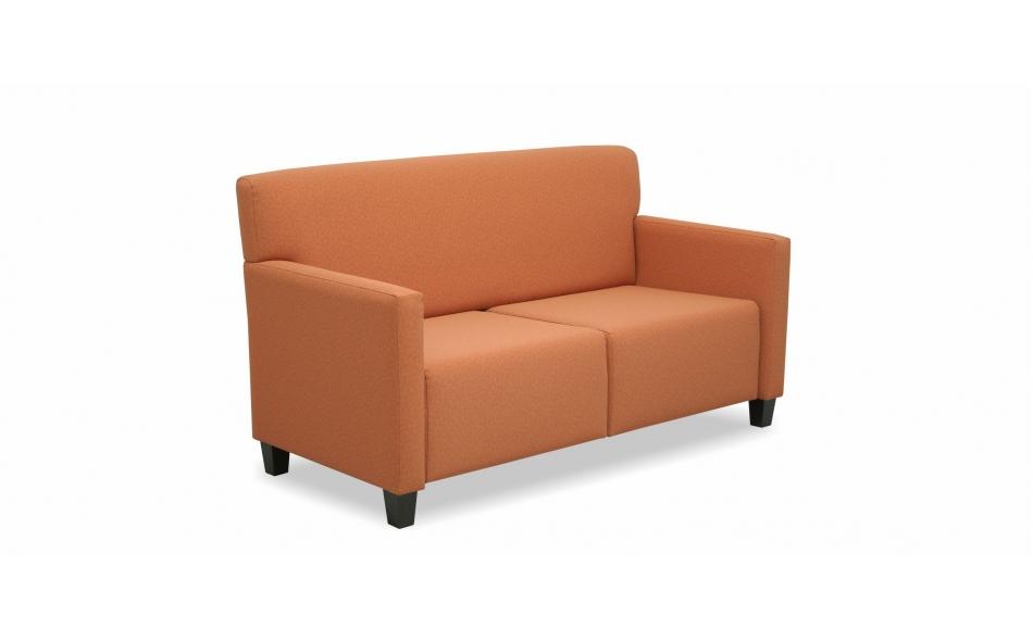 Мебели за дневна Велга - 241