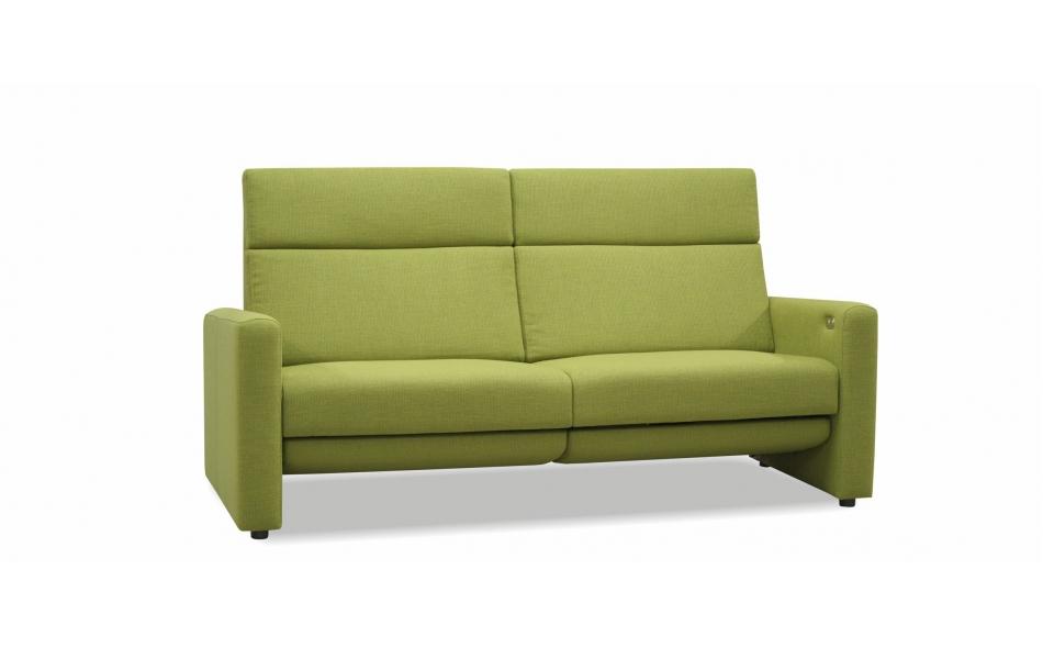 Тапицирани мебели за дневна Велга - 261